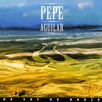 Miedo Pepe Aguilar