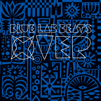 Piña Colada (feat. Nubya Garcia & Richie Seivwright) Blue Lab Beats