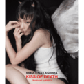 Free Download Mika Nakashima Kiss of Death (Produced by Hyde) Mp3
