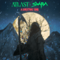 Free Download ATLAST & SWARM A Christmas Song Mp3