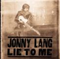 Free Download Jonny Lang Lie to Me Mp3