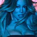 Free Download Mariah Carey A No No Mp3