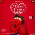Free Download Yuvan Shankar Raja & Sid Sriram High On Love Mp3
