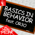 Free Download The Living Tombstone Basics in Behavior (feat. Or3o) [Red Version] Mp3