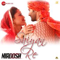 Saiyan Re (From