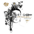 Free Download CloZee The Golden Mask Mp3