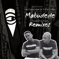 Mabudede (feat. Toshi) [Kususa Remix] De Cave Man & TonicVolts