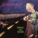 Free Download Dinosaur Jr. Out There Mp3
