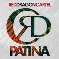 Havana Red Dragon Cartel