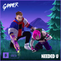 Needed U Gammer