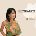 Free Download Eiko Yamashita Summer Mp3
