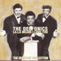 Free Download The Delfonics La-La Means I Love You Mp3