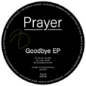 Free Download Prayer Late Mp3