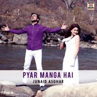 Pyar Manga Hai Junaid Asghar MP3