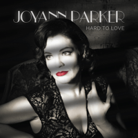 Evil Hearted Joyann Parker MP3