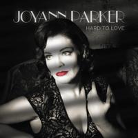 Evil Hearted Joyann Parker