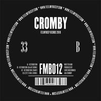 Retribution Cromby