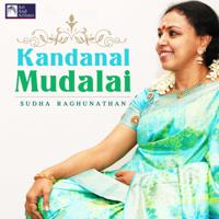 Kandanal Mudalai Sudha Raghunathan