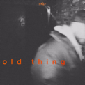 Free Download IX WULF Old Thing Mp3