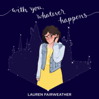 Nevertheless, I Persisted (feat. The Moaning Myrtles) Lauren Fairweather