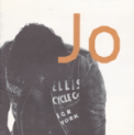 Free Download Jo I'll Be There, Pt. 2 Mp3