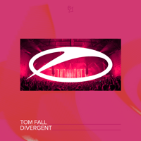 Divergent (Extended Mix) Tom Fall MP3