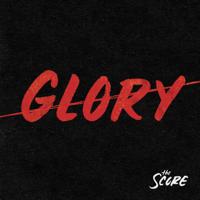 Glory The Score