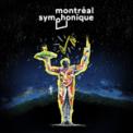 Free Download Cœur de pirate & Orchestre Symphonique De Montreal Crier tout bas (symphonique) Mp3