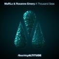 Songs Download Marlo & Roxanne Emery A Thousand Seas Mp3