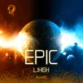 Free Download LJ. High Bubblegum Mp3