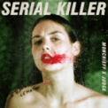 Free Download Moncrieff & Judge Serial Killer Mp3