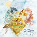 Free Download CloZee Harmony (VAGO Remix) Mp3