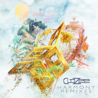 Harmony (VAGO Remix) CloZee MP3