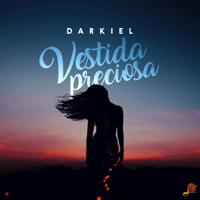 Vestida Preciosa Darkiel MP3