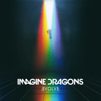 Believer Imagine Dragons song