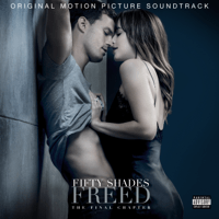 For You (Fifty Shades Freed) Liam Payne & Rita Ora MP3