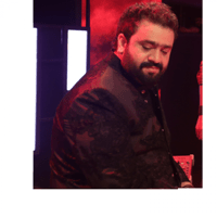Dard Kam Nahi hota Sahir Ali Bagga MP3