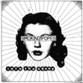 Free Download Smoking Popes Simmer Down Mp3