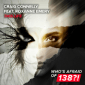 Free Download Craig Connelly This Life (feat. Roxanne Emery) Mp3