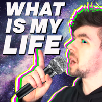 What Is My Life The Gregory Brothers & Jacksepticeye MP3