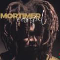 Free Download Mortimer Careful Mp3