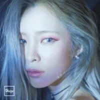 Jenga (feat. Gaeko) HEIZE