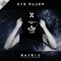 ¿Dónde Estarás? (Extended Mix) Raymix