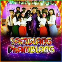 Samblang Dhamblang AshishShravani