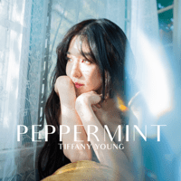 Peppermint Tiffany Young