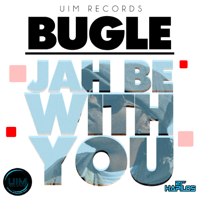 Jah Be with You Bugle