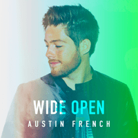 Wide Open Austin French MP3