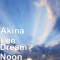 Free Download Akina Lee Old Love Song Mp3