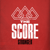 Stronger The Score