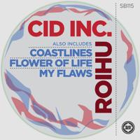 My Flaws Cid Inc. MP3